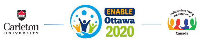 ENABLE Ottawa 2020