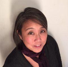 Carla Ayukawa