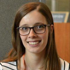 Elizabeth Hoskin