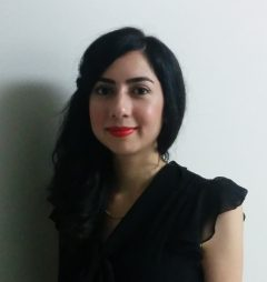 Neda Fayazi