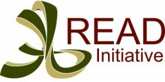 READ initiative logo