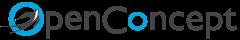 Open Concept logo