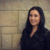 Profile photo of Alyshea Cummins