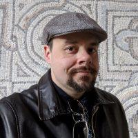 Profile photo of Jeffrey  Kotyk