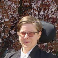 Profile photo of Melanie Coughlin