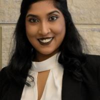 Profile photo of Manvitha Singamsetty