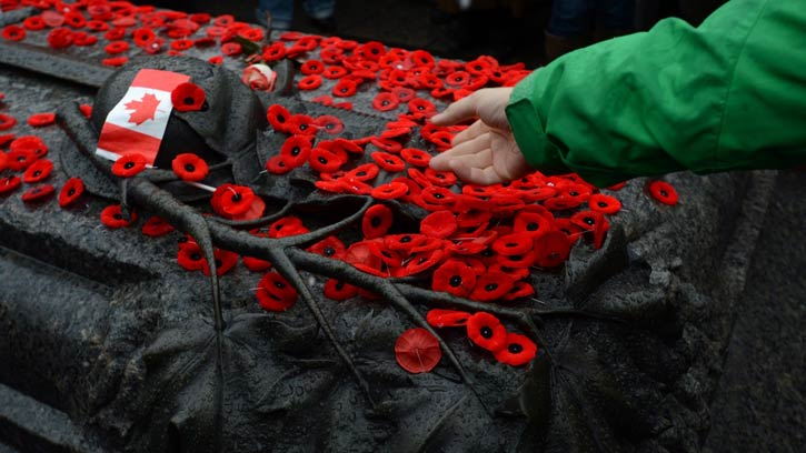 about_remembrance_day_725w