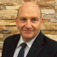 Profile photo of Gordon DuVal