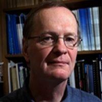 Profile photo of David Miller