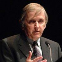 Profile photo of Bruce Doern