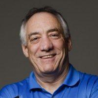 Profile photo of Glen Toner