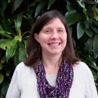 Profile photo of Heather Birchard