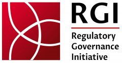 RGI: Regulatory Governance Initiative at Carleton University
