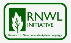 RNWL Logo