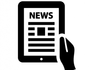 View Quicklink: News About The Election