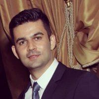 Profile photo of Vahid Sadeghian