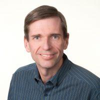 Profile photo of Bruce Wallace