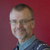 Profile photo of Frank Knoefel
