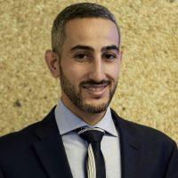Profile photo of Moayad Aloqaily