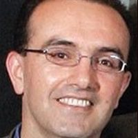 Profile photo of Amir Banihashemi