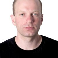 Profile photo of Carlos Rossa