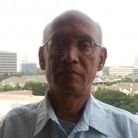 Photo of Rajamani Doraiswami