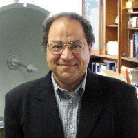 Profile photo of Roshdy Hafez