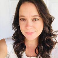 Profile photo of Jenna McConnell