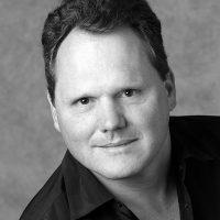 Profile photo of Thomas Kunz