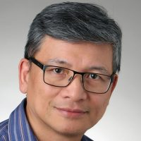 Profile photo of Chung-Horng Lung