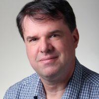 Profile photo of Ian Marsland