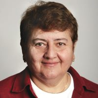 Profile photo of Dorina Petriu