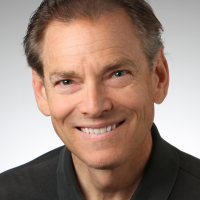 Profile photo of Howard Schwartz