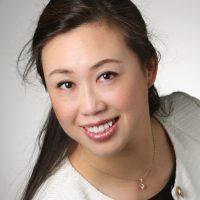 Profile photo of Wei Shi