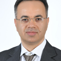 Photo of Sami  Muhaidat