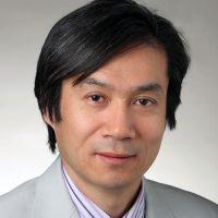 Profile photo of Yuu Ono