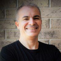 Profile photo of Stenio Fernandes