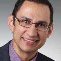 Profile photo of Mostafa  Taha