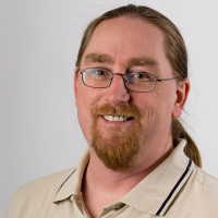 Profile photo of Anthony Whitehead
