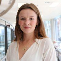 Profile photo of Émilie Ovenden