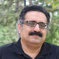 Profile photo of Prof. Mustafa Bahran
