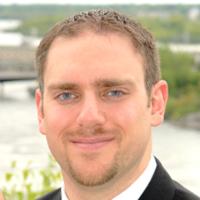 Profile photo of Andrew Pullin