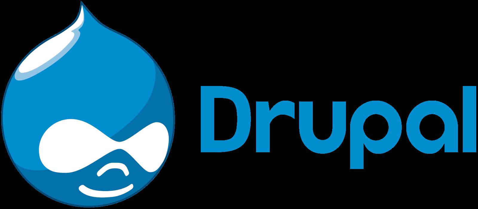 Banner image for SCS Drupal Account
