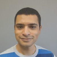 Profile photo of AbdelRahman Abdou