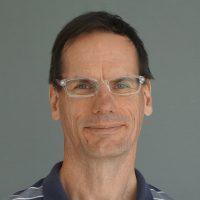 Profile photo of Andrew Miles