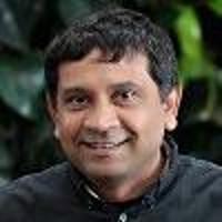 Profile photo of Anil Maheshwari