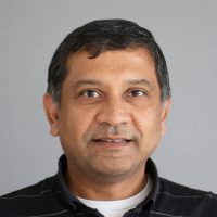 Profile photo of Anil Maheshwari