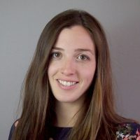 Profile photo of Christina Bijman