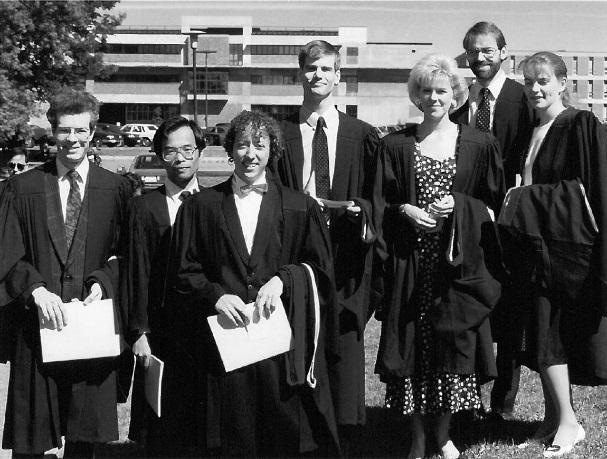 first-grads