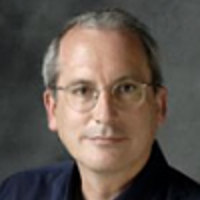Profile photo of Doug Howe